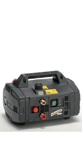 QUIKY 10-100 1500 PSI 10 LPM