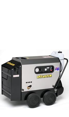SW201 3000 PSI 15 LPM