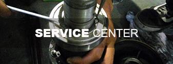 MKI Service Center